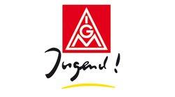IG Metall Jugend Logo