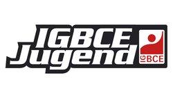 Logo IGBCE Jugend