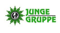 Logo Junge Gruppe