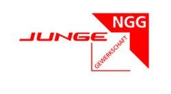 Logo Junge NGG